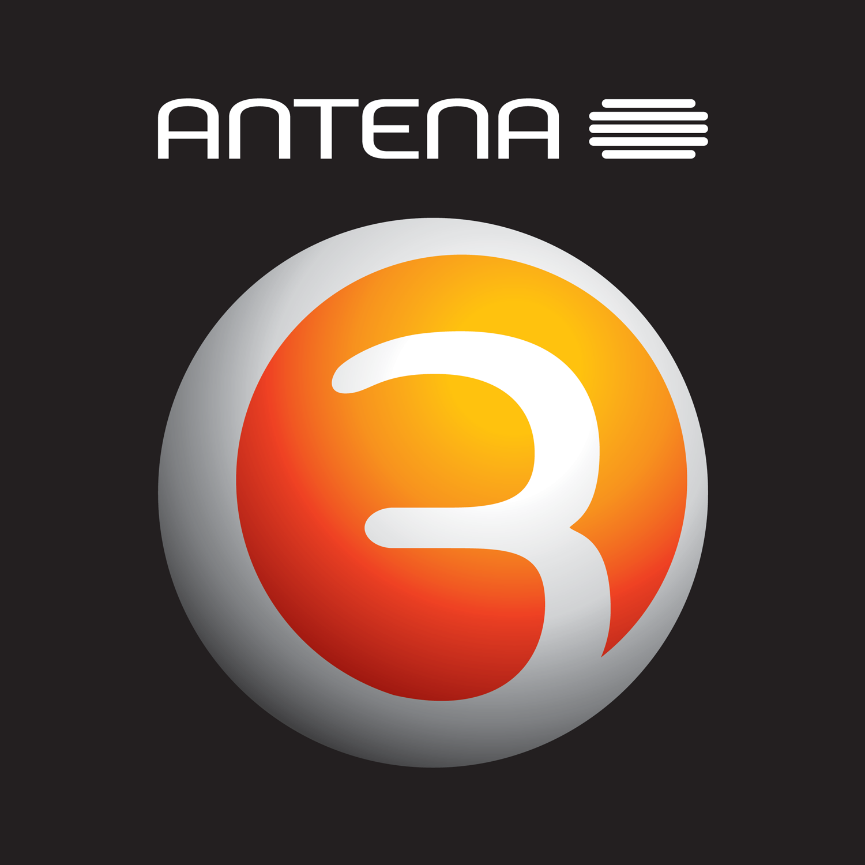 La revue des radios avec lili radio chaque jour une for Antena 3 online gratis