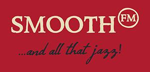 logo Smooth FM