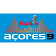 Açores 9 Rádio