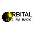 Radio Orbital
