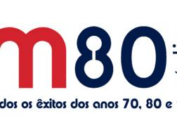 Radio M80