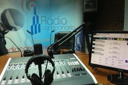 Radio Radio Campanario
