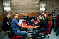 Radio Radio Comercial