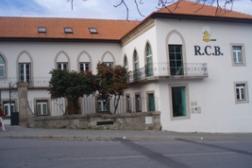 Radio Radio Cova Da Beira