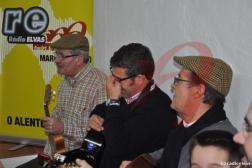 Radio Radio Elvas