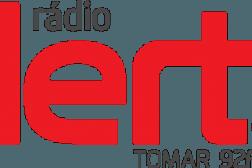 Radio Radio Hertz