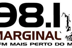 Radio Radio Marginal