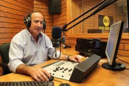 Radio Radio Onda Viva