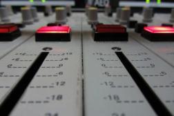 Radio Radio Pax