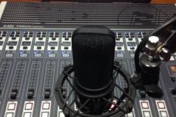 Radio Radio Portalegre
