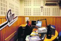 Radio Radio Sim