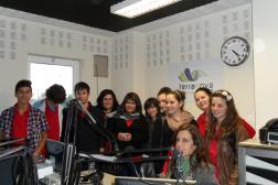 Radio Terra Nova
