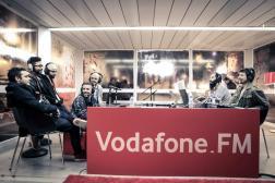 Radio Vodafone FM